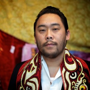 David Choe Net Worth