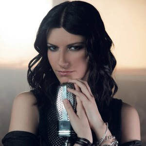 Laura Pausini Net Worth