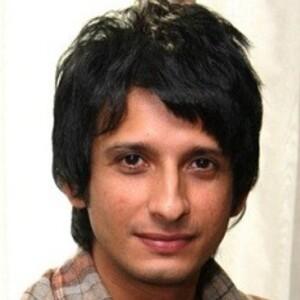 Sharman Joshi Net Worth