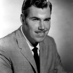 Slim Whitman Net Worth