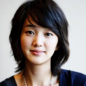 Soo Ae Net Worth