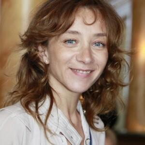 Sylvie Testud Net Worth
