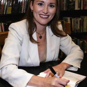 Allison DuBois Net Worth