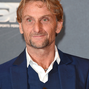 Carl Fogarty Net Worth