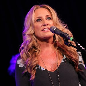 Lee Ann Womack Net Worth