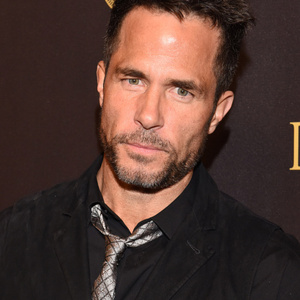 Shawn Christian Net Worth