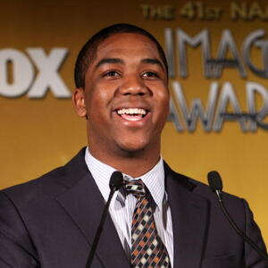 Christopher Massey Net Worth