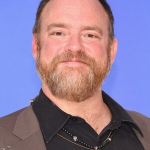 John Carter Cash Net Worth