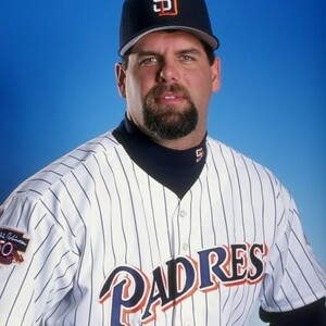 Ken Caminiti Net Worth