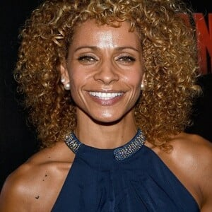 Michelle Hurd Net Worth