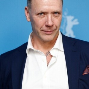 Mikael Persbrandt Net Worth