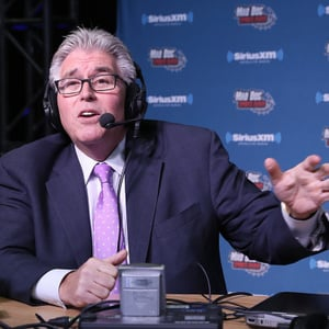 Mike Francesa Net Worth