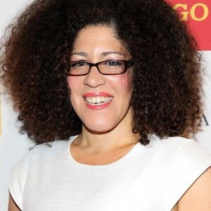Rain Pryor Net Worth