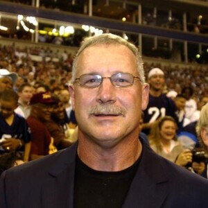 Randy White Net Worth