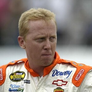 Ricky Craven Net Worth