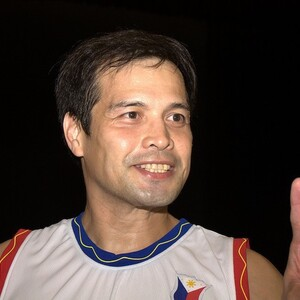 Alvin Patrimonio Net Worth