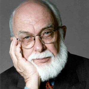 James Randi Net Worth