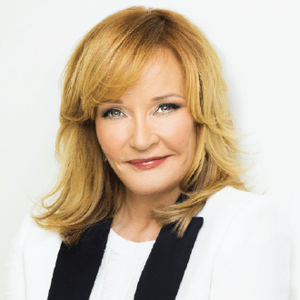 Marilyn Denis Net Worth