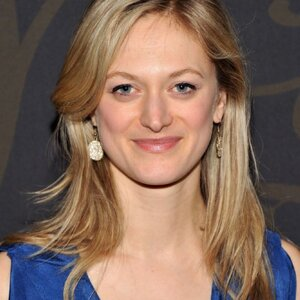 Marin Ireland Net Worth