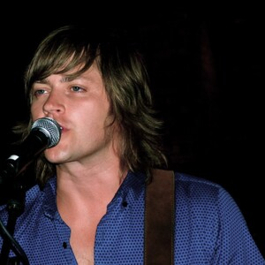 Rhett Miller Net Worth