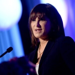 Amy Pascal Net Worth