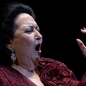 Montserrat Caballé Net Worth