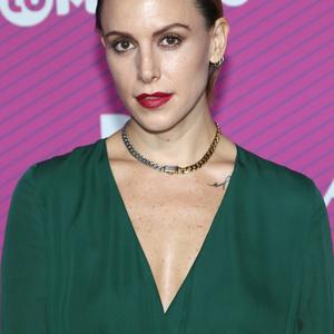 Alexandra De La Mora Net Worth