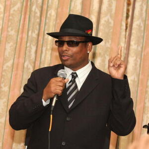 Terry Lewis Net Worth