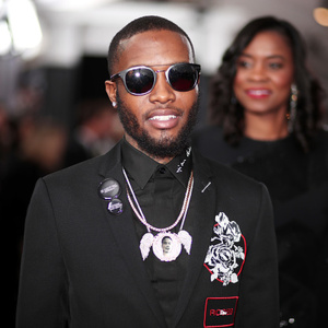 Shy Glizzy Net Worth