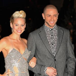 Brian Friedman Net Worth