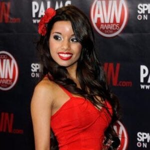 Lupe Fuentes Net Worth