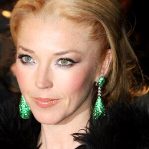 Tamara Beckwith Net Worth