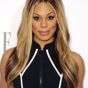 Laverne Cox Net Worth