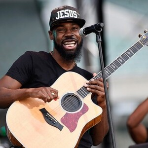 Mali Music Net Worth