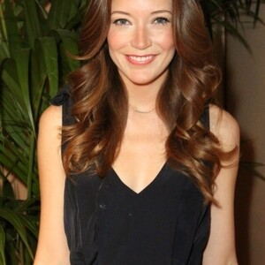 Sarah Roemer Net Worth
