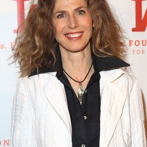 Sophie B. Hawkins Net Worth
