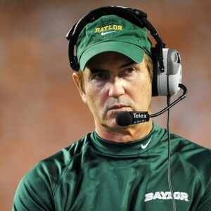 Art Briles Net Worth