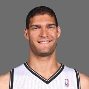 Brook Lopez Net Worth