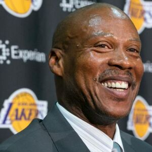 Byron Scott Net Worth