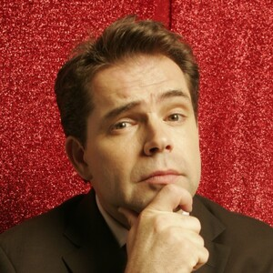 Dana Gould Net Worth