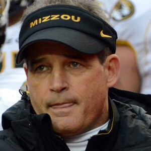 Gary Pinkel Net Worth