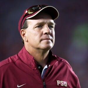 Jimbo Fisher Net Worth
