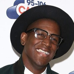 Labrinth Net Worth