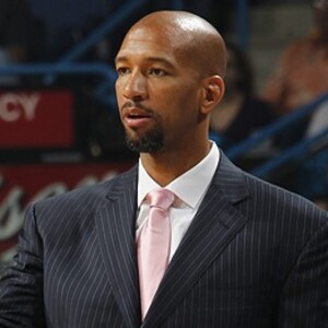 Monty Williams Net Worth