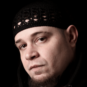 Vinnie Paz Net Worth