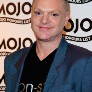 Andy Bell Net Worth