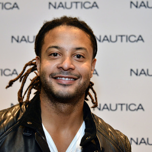 Brandon Jay McLaren Net Worth