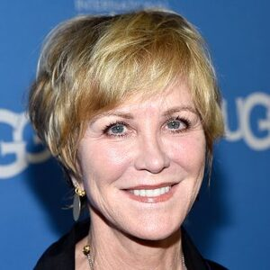 Joanna Kerns Net Worth