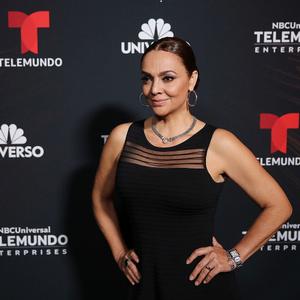 Marisela González Net Worth