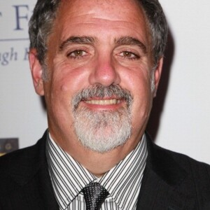 Jon Landau Net Worth